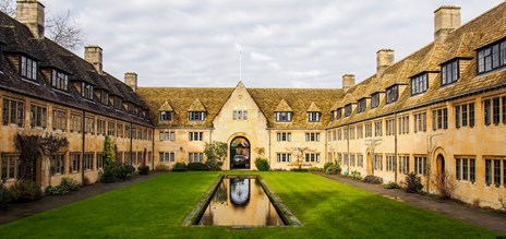 nuffield-lowerquad.jpg