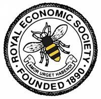 Royal Economic Society